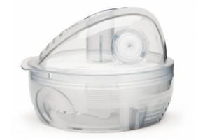 Устройство для инфузии MiniMed Mio 9/80 серый (1шт.)