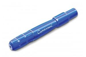 Ручка для прокалывания пальца «Сателлит»