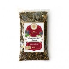 Фиточай №1 Грудной Чай в пакетах