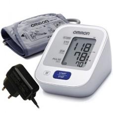 Тонометр автоматический OMRON M2 Basic