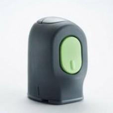 Сертер-устройство для введения сенсора