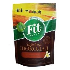 Горячий шоколад со вкусом ванили 200гр.