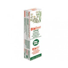 Зубная паста ДиаДент Регуляр