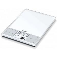 Весы Beurer  кухонные электронные диетические