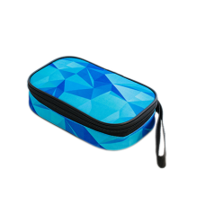 Термопенал mini - Blue