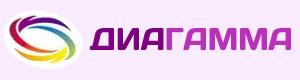 ДиаМедАлтай - Медицинское оборудование оптом и в розницу